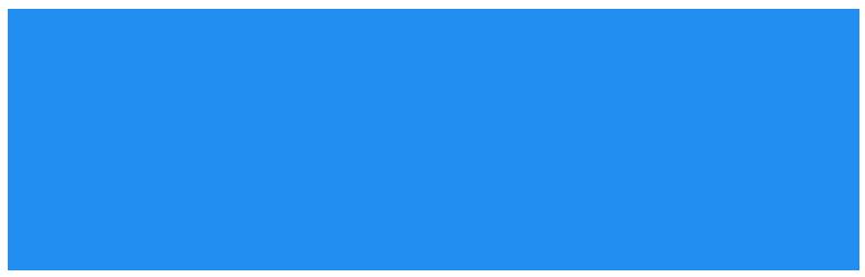 Arthrex logo (blue)