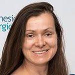 Profile picture of Sarah Klenka