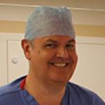Profile picture of Stephen Scott