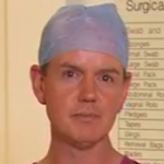 Profile picture of Tim Petheram