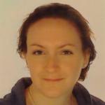 Profile picture of Fiona Ashton