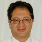 Profile picture of Ashraf Naguib