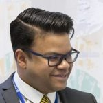Profile picture of Prasad Karpe