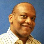 Profile picture of Ahmed Fadulemola