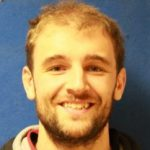 Profile picture of Tony Egglestone