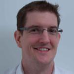 Profile picture of Craig White