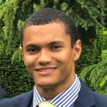 Profile picture of Jared Quarcoopome