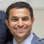Profile picture of Kailash Devalia