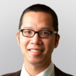 Profile picture of Jeff Auyeung