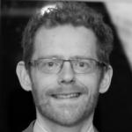 Profile picture of John Harrison