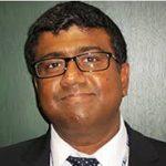 Profile picture of Ramasubramanian Dharmarajan
